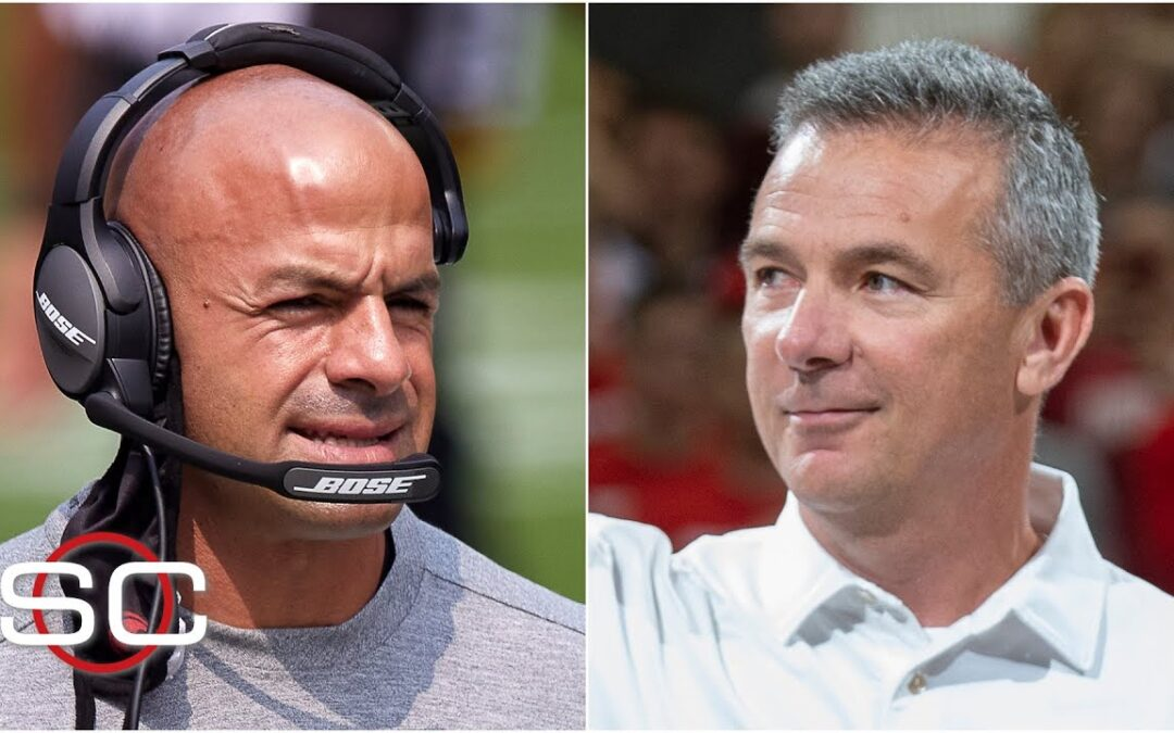 From Urban Meyer to Robert Saleh – You Still Can't Fix Stupid